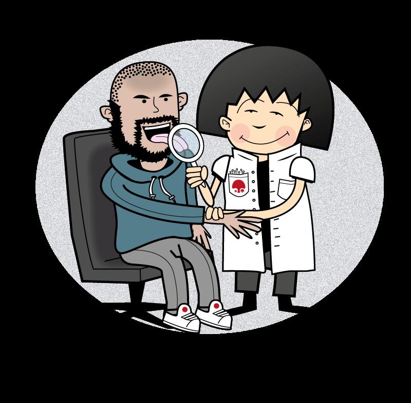 hoge bloeddruk en acupunctuur