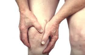 kniepijn acupunctuur